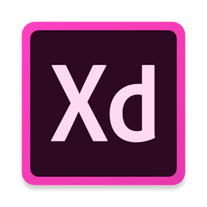 adobe xd mac